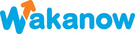 Wakanow Blog